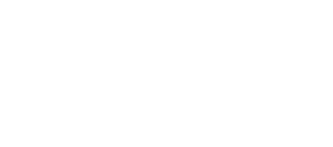 Medallion and Sutton Masters Award
