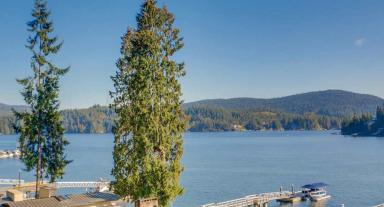 2758 Panorama Drive, Deep Cove, North Vancouver
