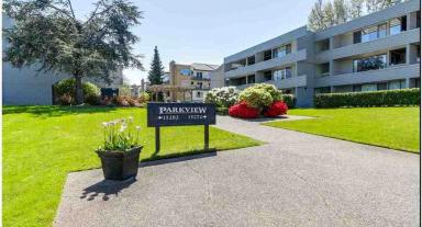 214 - 15282 19 Avenue, King George Corridor, South Surrey White Rock
