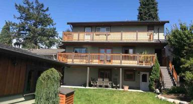 651 E 6th Street, Queensbury, North Vancouver