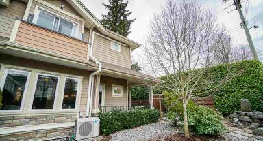 1905 Chesterfield Avenue, Central Lonsdale, North Vancouver